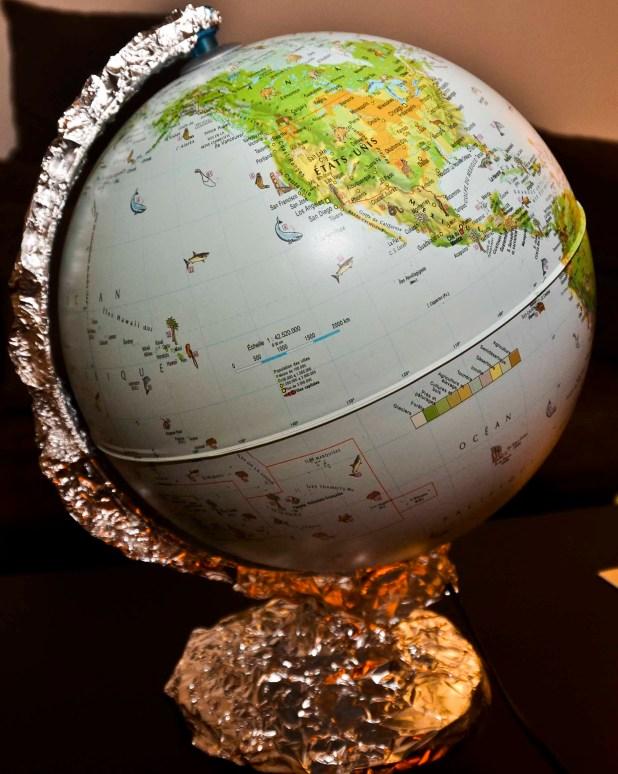 globe montesori avec alu