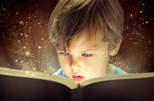 Apprendre à lire