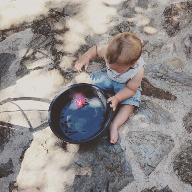 activite-enfant-eau