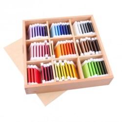 boite-de-couleur-montessori
