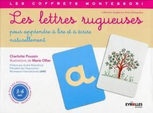 idees-cadeaux-les-lettres-rugueuses-montessori