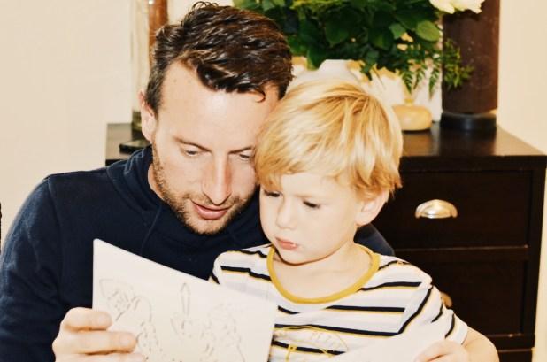 idees-cadeaux-enfant-5-ans