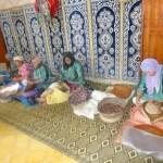 Sortir en famille à Marrakech et alentours