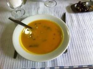 soupe portugaise famille nomade digitale