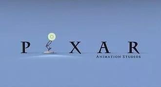 Opération Expo Pixar