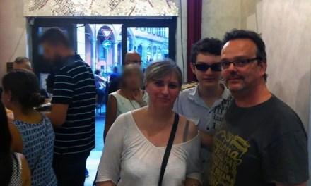 Bologne : découvrez l'apéritif à l'italienne !