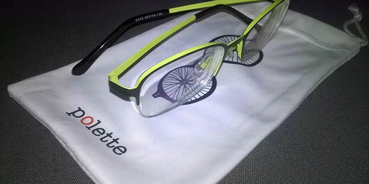 807da29e67050c Acheter ses lunettes en ligne en toute sécurité quand on voyage