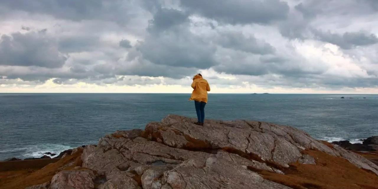Changer de Vie: s'expatrier en Irlande du Nord