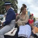 Conseils Voyage : Andalousie