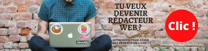 formation redacteur web famille nomade digitale