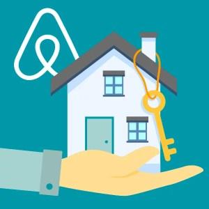 réussir sur airbnb