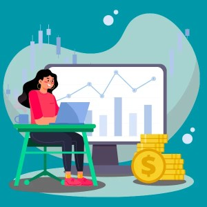 créer son job en ligne
