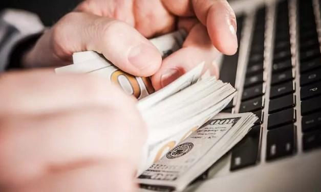 Gagner de l'argent sur Internet: mythes et réalités en 2021