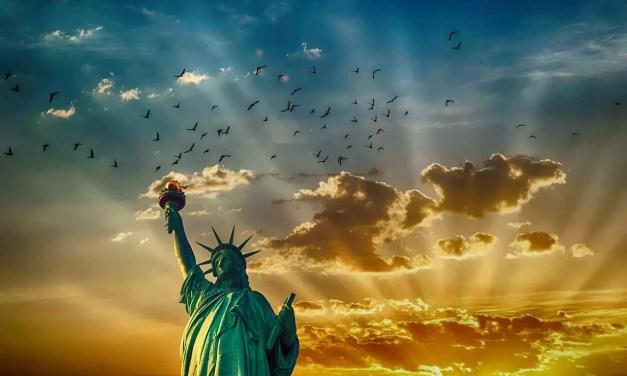 Comment faire une demande ESTA pour voyager aux États-Unis