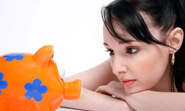 8 conseils pour économiser de l'argent quand on est nomade digital
