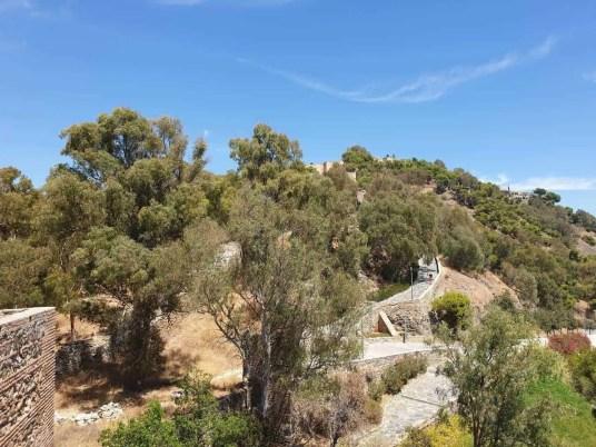 etre digital nomad en famille en Espagne