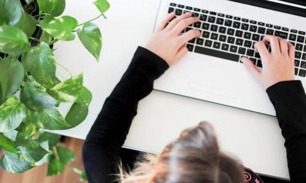 Rédacteur web sans diplôme : mes 4 conseils indispensables