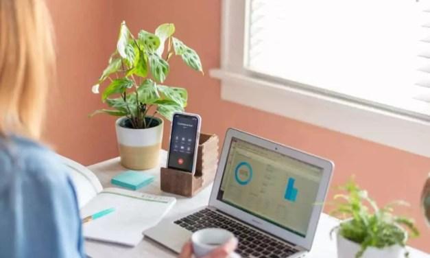 Devenir assistante virtuelle – Gagner sa vie en travaillant de chez soi
