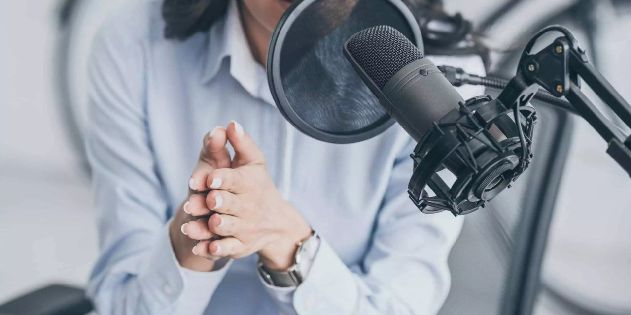 Top 10 des podcasts inspirants pour entrepreneurs du web