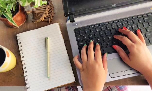 Concilier travail et vie de famille en devenant assistante virtuelle (+Témoignage de Nadia)