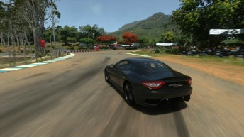 driveclub-playstation-4-ps4-1409394657-099