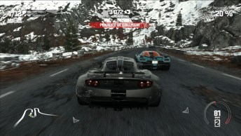 driveclub-playstation-4-ps4-1412752605-114