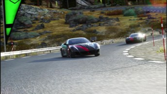 driveclub-playstation-4-ps4-1412752605-117
