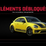 driveclub-playstation-4-ps4-1412752605-121