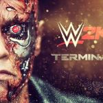 wrestle-as-the-terminator-in-taketwo-interactive-wwe-2k16-by-preordering-it