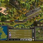 The-Railroad-Tycoon-Series