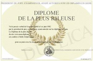 personnaliser http://www.mon-diplome.fr/