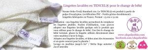 lingettes2