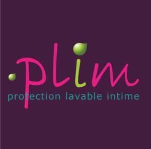 plim_logo