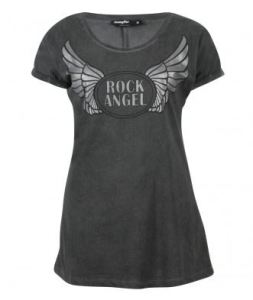 tshirt angel