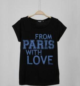 tshirt paris