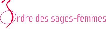 logo sage femme