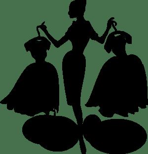 image pixabay