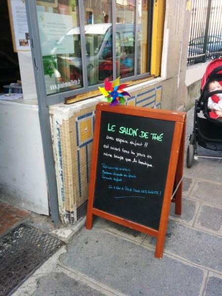poule mouillette boutique pour bébé originale