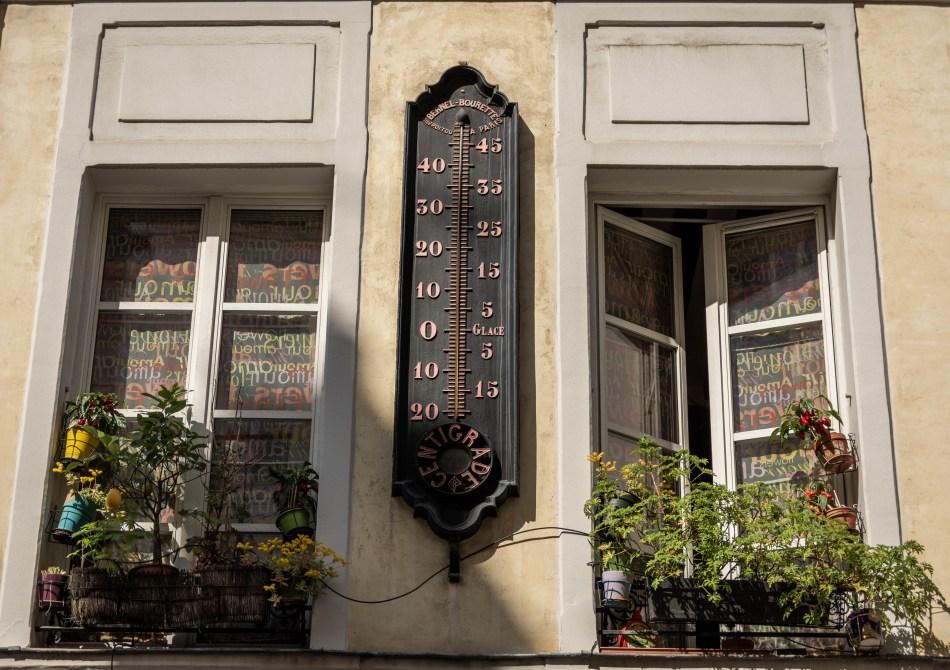 38 rue de Poitou
