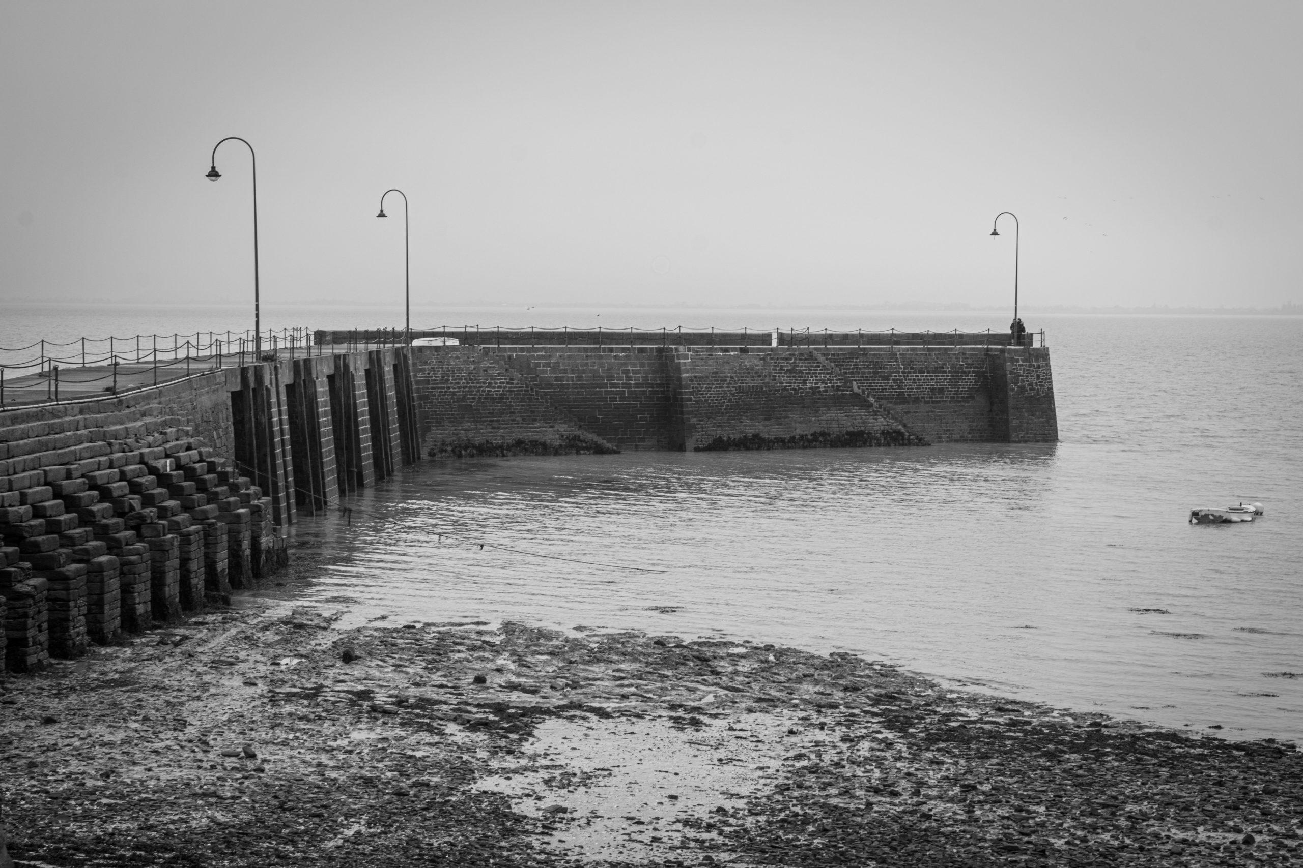 port de la Houle