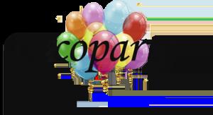 logo.décoparty