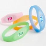 tla-bracelets