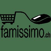 logo_famissimo_black_carre_200x200