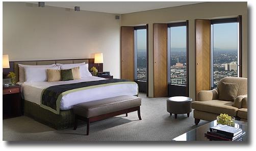 The Sofitel Melbourne Melbourne Australia Hotels