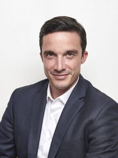 Pierre-Emmanuel Gillet