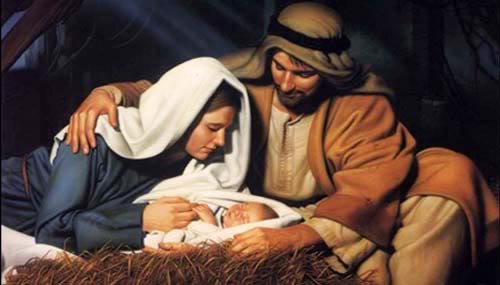 Image result for joseph father of jesus