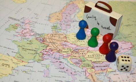 langzeitreise-sabbatical-europa2