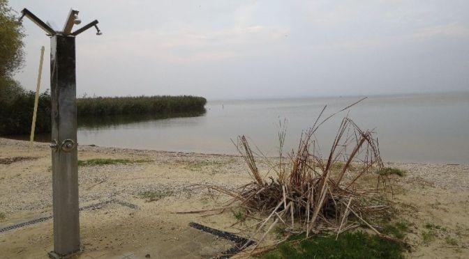 Familienurlaub im Herbst: 5 Flops am Balaton