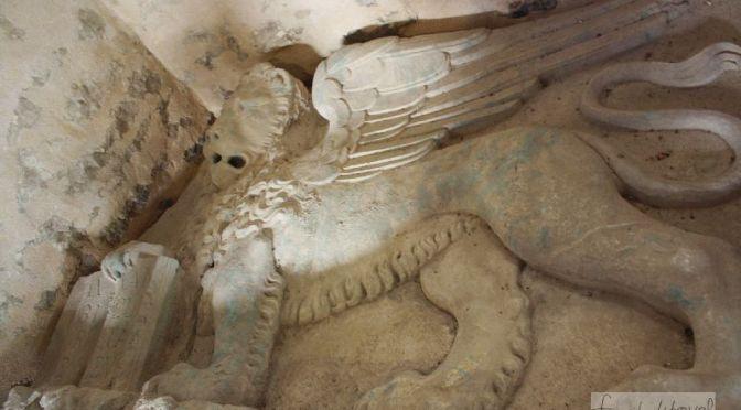 Pazin: Das Ethnografische Museum Istriens