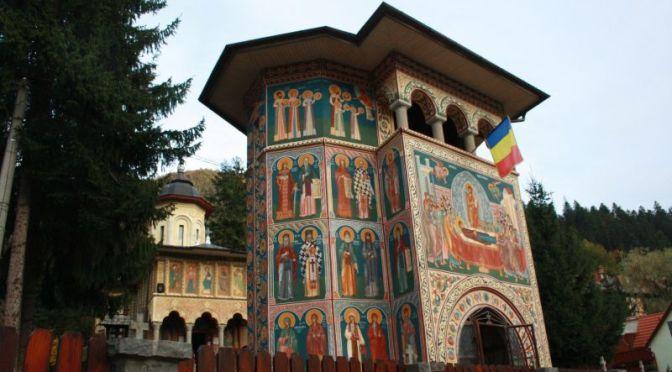 FAQ: Rumänien-Reisen (mit Familie)